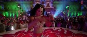 Channo Veena Malik Full Video Song _ Gali Gali Chor Hai _ Akshaye Khanna_ Mughda