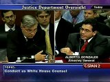 Senate Judiciary Committee w/Alberto Gonzales-7/24/07 Pt15