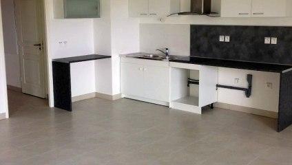 A louer - Appartement - St Raphael (83700) - 3 pièces - 70m²