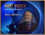 Watchers, Aliens, UFOs, Angels, Demons: Tom Horn on PITN (pt4)