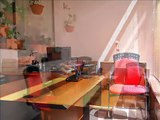 Real Estate in Yerevan, Armenia ( Commercial property for sale )