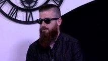 Dj Skorp : Dévoile Red Devils, son premier album