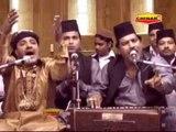 Khwaja E Khuwajgan   Islamic Qawwali Video   Nijam Sabri,Mukhtar Sabri Qawwal   Bismillah