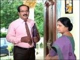 Manasu Mamatha 13-07-2015 | E tv Manasu Mamatha 13-07-2015 | Etv Telugu Serial Manasu Mamatha 13-July-2015 Episode