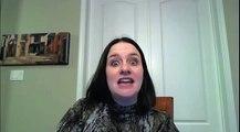 Buy Video Testimonials: Video Testimonial Example from Get-Video-Testimonials.com