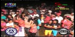 03 NONSTOP   CARTOON SONGS   TUNES   GINIGATH HENA SRI LANKA MUSICAL SHOWS