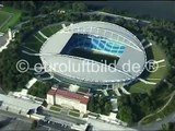 Red Bull Arena / Zentralstadion / Stadium Leipzig