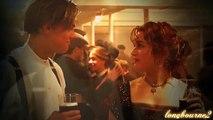 Titanic ~ Leonardo DiCaprio ♥ Kate Winslet ~ Angels !