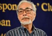 Pour Hayao Miyazaki, le Japon doit faire part de ses remords pour ses exactions pendant la seconde guerre mondiale