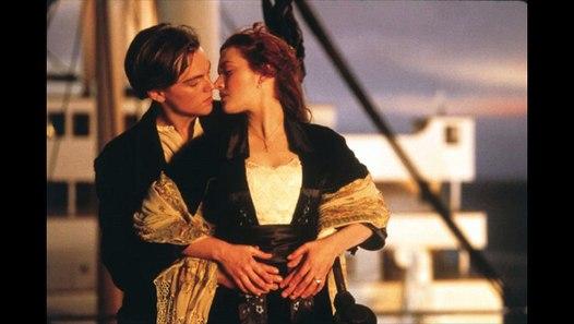 titanic film deutsch kostenlos anschauen