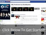 Sports Betting Tips - How To Win More The 85% Of Your Sports Bets