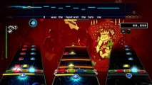 """Rock Band 4 Official """"New Songs Revealed"""" Trailer (2015) - Harmonix Music Game HD"""