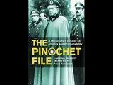 Carvajal confirma a Pinochet que lo del suicidio (de Allende