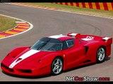 las 5 mejores marcas de carros deportivos del mundo