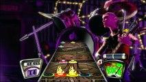 [기타히어로 2 (Guitar Hero 2)] Iggy Pop And The Stooges - Search And Destroy (Expert)