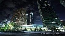 Mirai Mechanism -未来メカニズム- by vividblaze