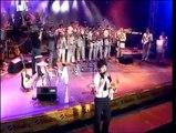 Tose Proeski - Nesanica (Beogradska Arena 2007)