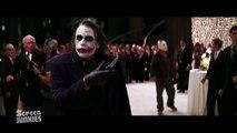 Honest Trailers - Honest Trailers   The Dark Knight