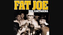 John Blaze By Fat Joe Ft Nas, Big Pun, Jadakiss, and Raekwon