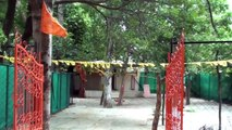 Nehru Zoological Park mcl.wmv