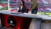 Benfica TV já rola