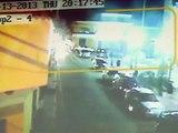 Videos presentados como pruebas en la matanza de Salcaja