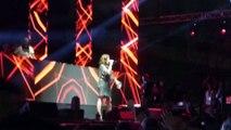 Offer Nissim @ Bloomfield Stadium, Tel Aviv Pride 2015 T-Dance - part 5/5