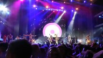 Offer Nissim @ Bloomfield Stadium, Tel Aviv Pride 2015 T-Dance - part 3/5