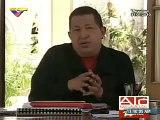 Chávez impulsa convenios con países aliados para fortalecer salud pública en Venezuela
