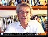 Debate Político 06 de Julho: Debate político com os candidatos à prefeitura de Florianópolis
