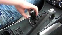 GTA Car Kits - Mazda RX-8 2004, 2005, 2006, 2007, 2008 install of iPhone, iPod, iPad and AUX adapter