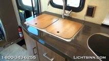 Lichtsinn.com - New 2015 Itasca Navion 24J Motor Home Class C - Diesel