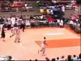 And1- 720 Slam Dunk