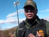 Police Homeland Security are Terrorists Danger to America Checkpoints