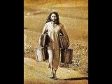 EndTimes Truth Tribulation & Rapture 1a(1/3)