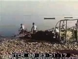 Giorni sul Varano,documentario Istituto Luce - 1958,Lago di Varano,cagnanesi a pesca,Cagnano Varano