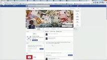 IMF Update Dinar RV News   Vietnam Dong   Yuan   Iraqi Dinar
