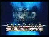 حازم أمام كابتن الزمالك  أمهر لاعب فى العالم Zamalek    Pepsi World Challenge David Beckham, Roberto Carlos, Fan Chi Yi, Rivaldo, Dwight Yorke, Rui Costa, Hazem Emam, Li Jinyu, Juan Veron 5