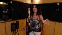 Musica para Bailar a Ritmo de Samba Reggae, Batucada & Rock And Roll, Tribal Spanish Rock Fusion