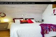 Bedroom Designs Chennai | Interior Bedroom Designs | Modular Bed room - Orbix Design @ 8807711022