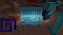 iBallisticSquid! Minecraft Xbox - Toy Story Adventure Map ... on paris disneyland park map, space map, treasure map, car map, freedom map, the old country map,
