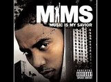 Mims - Its Alright