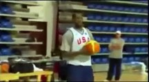 Lebron James Joking | Funny Videos