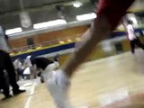 Lic. cultura fisica y Deporte Universidad de Sonora