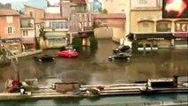 """""""Moteur, Action"""" Disneyland Paris"""
