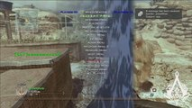 (Mw2/Ps3) Free Mw2 Challenge Lobby / Unlock all (July) 2013