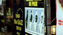 Hugo Chavez - Mouammar Kadhafi : L'analyse de Michel collon