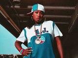 Missy Elliott ft. Ludacris & Trina - One Minute Man (Dirty) HQ