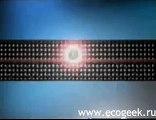 Как устроены солнечные батареи