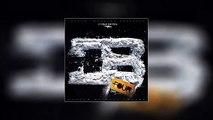 French Montana - Wit It ft. Rick Ross, Mally Mall, Jazz Lazer & Detail (Coke Boys 4)